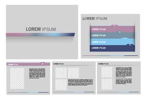 Diseño Presentaciones PDF opción 1