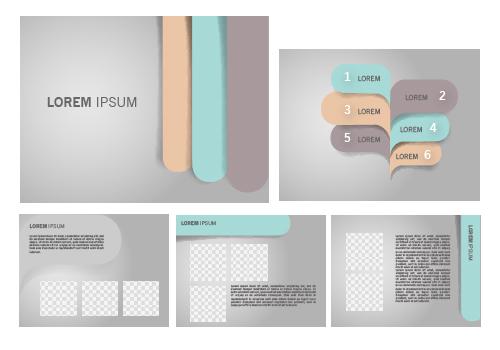 Diseño Presentaciones PDF opción 2