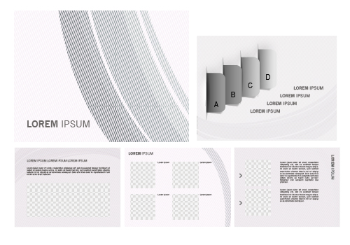 Diseño Presentaciones PDF opción 3