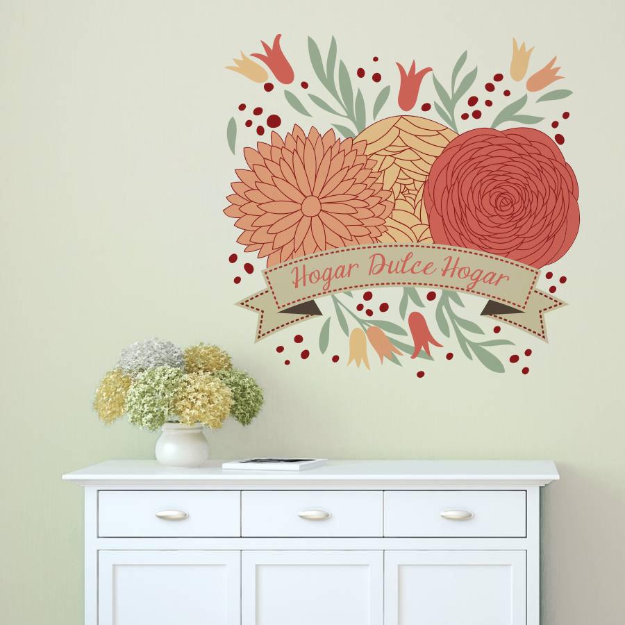 Adhesivos Vinílicos Decorativos