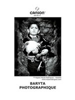 CANSON BARYTA PHOTOGRAPHIQUE
