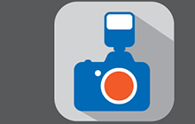 Artistas y Fotografos