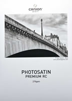 PHOTOSATIN PREMIUM RC