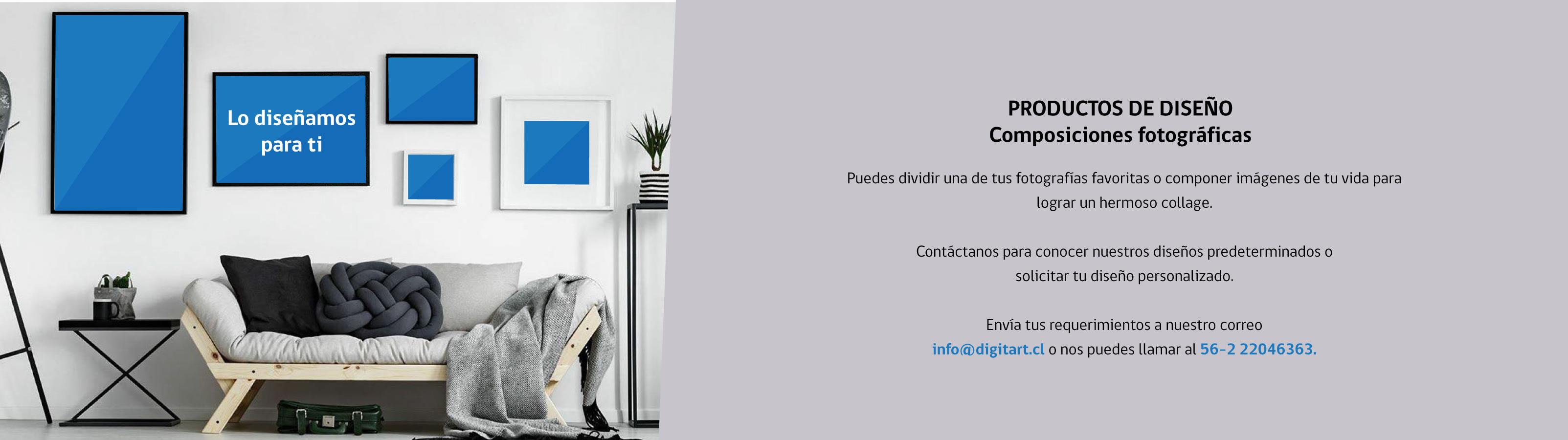Diseño.composiciones.fotográficas