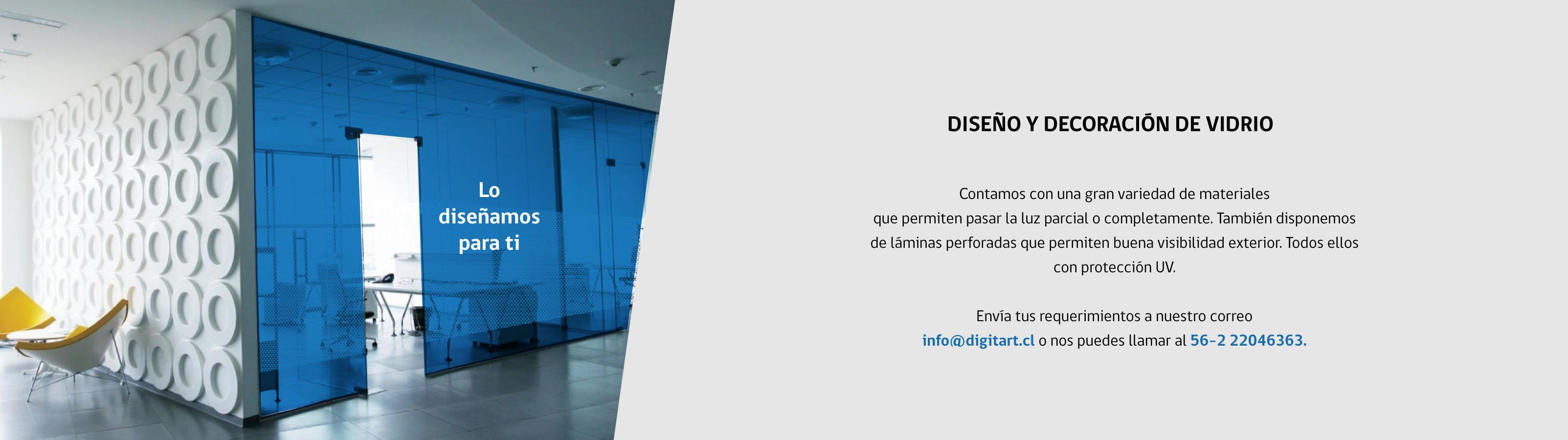 Diseño_Adhesivos_Vidrio
