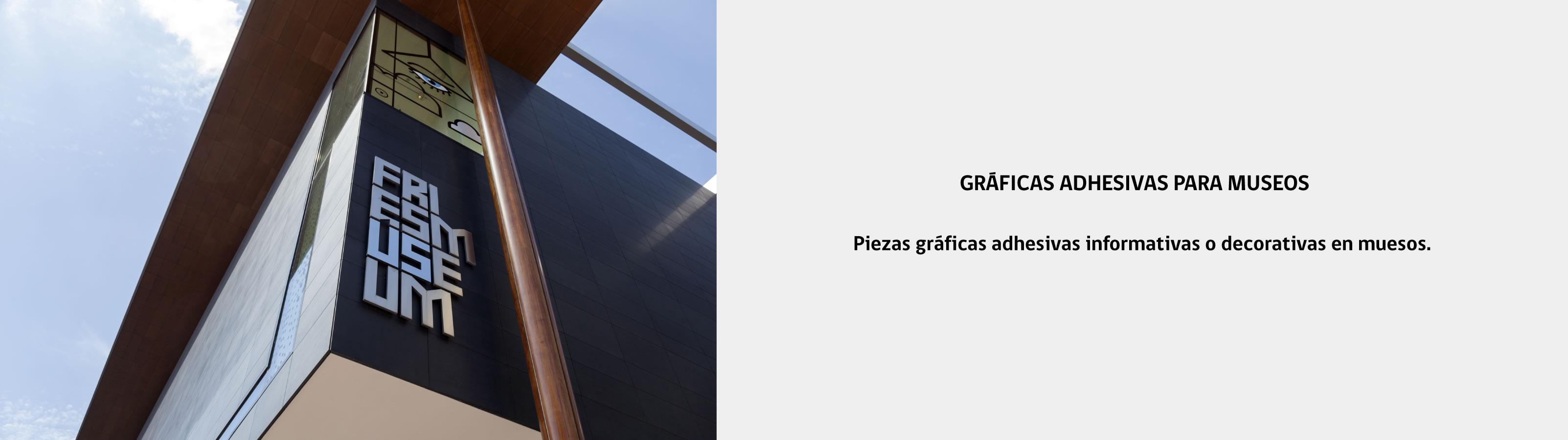 Grafica-Adhesiva-para-Museos