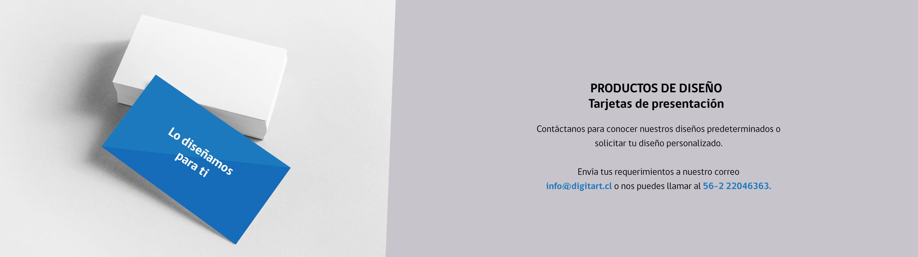 Diseño_tarjetas_presentación