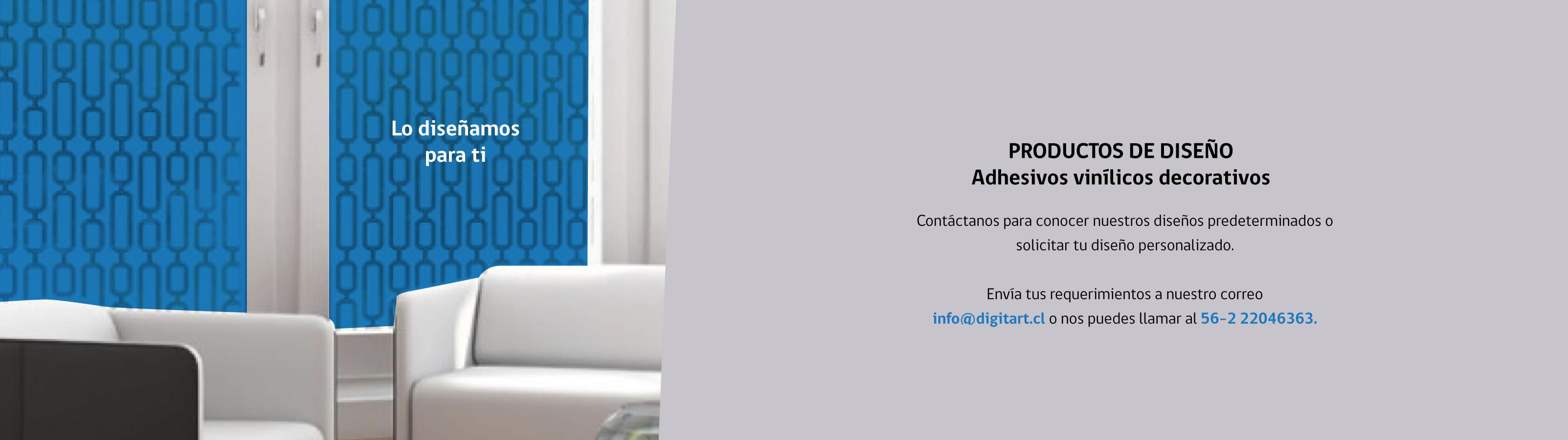 diseño_adhesivos_decorativos